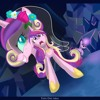 This Day Aria - Caleb Hyles (My Little Pony - Friendship Is Magic)