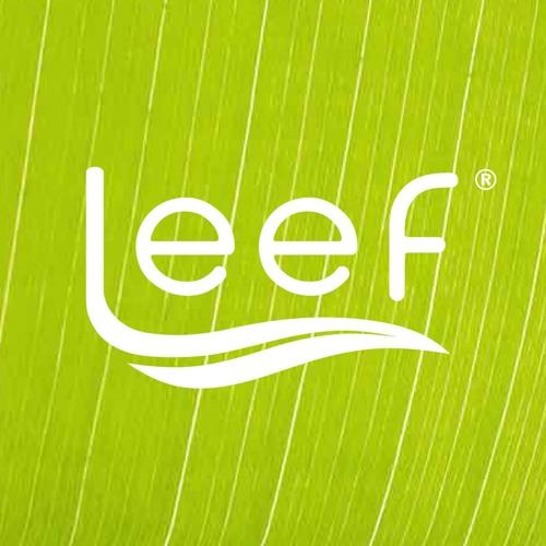 Sounbranding - Leef