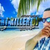 Bilo Cicila(CLUB REMIX)Dj SilentKiller ft Dj N3dz 2017!Exclusive!