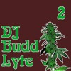 DJ Budd Lyte Mixtape 2