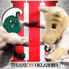 FTWCast Episode 17: Tulane @ #2 Oklahoma, Live on PPV Preview (Feat. C&C Machine, SB Nation)