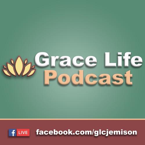 Wednesday September 13, 2017 | Pastor Michelle West