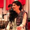Bachpan Ki Mohabbat - BAIJU BAWRA