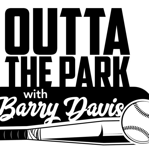 Outta The Park MIDWEEK: Guest Hal Johnson. Part 1