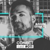 André Sarate - ConnectCast #011