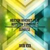 Sunrise ( Hoxton Whores 2014 Remix )