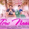Tere Naal | Garry Gurinder | Punjabi Song 2017 | Future Bytes Entertainments