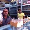 Pakistani Muslim Baker Serves Hot Cross Buns To Fasting Christians