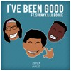 I've Been Good (feat. SunnyK & Lil Boolie)