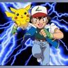 Pokemon Theme Cartoon TV { Be The Best 2017 } Lil Steve X Dipset Type | @StylezTDiverseM | Free DL |