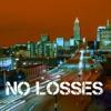 NoLosses mp3