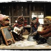 07 - The Muppets (Emmet Otter's Jug - Band Christmas) - Yancey Woodchuck's Barbecue (1977)