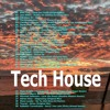 Summer Transition Mix #034 09-12-17 Tech House Progressive House