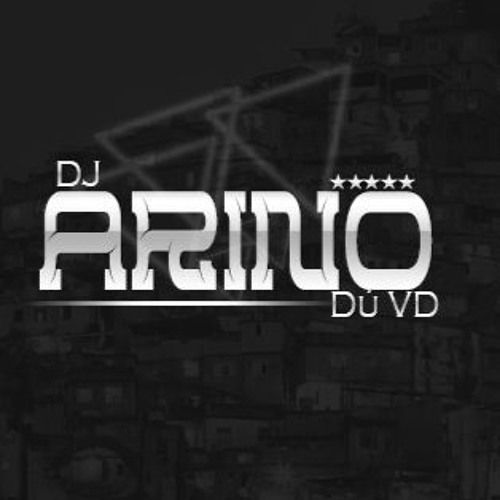 Cover Lagu - = = MTG = = ELA VEM PRA SENTAR NO CARALHO (DJ ARINO DU VD) 2018