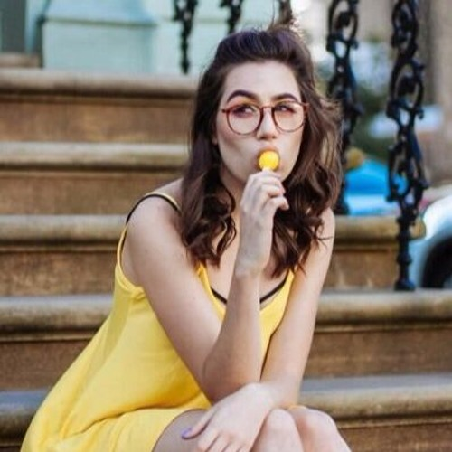 Cover Lagu - Would You Be So Kind - Dodie Clark