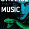 Strange Music by Alan Dean Foster, read by Stefan Rudnicki