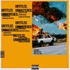 Untitled V2.3 [Unmastered/Unmixed] - Boys Tell Lies & Hope Bello