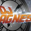 DJ Agnes Mixshow 09-12-17