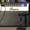 How To Choose the Best Bugera Amp Review