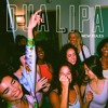 Dua Lipa (두아 리파) - New Rules (cover)
