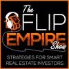 EP135: Top 10 Ways to Find Cash Buyers (Part 1)