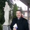 Riprende l'attività della scuola diocesana di musica S.Cecilia. Intervista a don Roberto Soldati