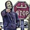 Arabic_Mix_-_Fi_Sabi_ 7😎