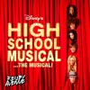 High School Musical - We're All In This Together (Reuby Avenue Bootleg)