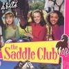 The Saddle Club - Hello World (Reuby Avenue Bootleg)