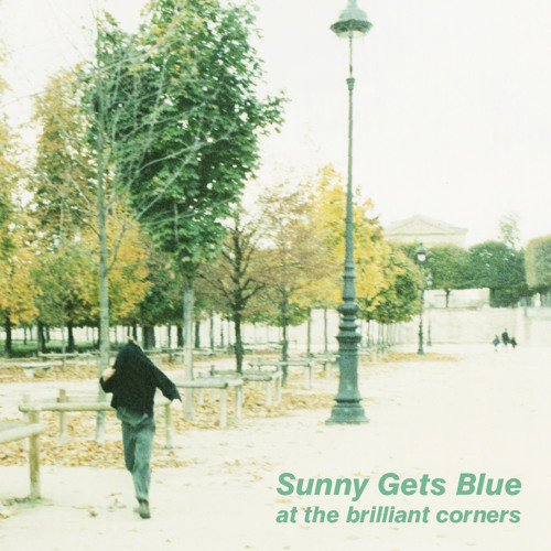 Sunny Gets Blue - At The Brilliant Corners