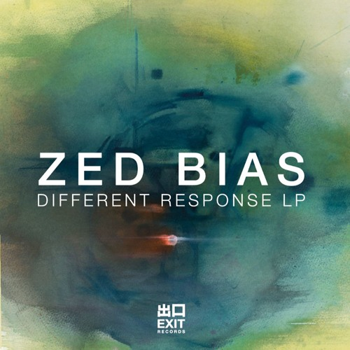 exitlp17 zed bias different response by exit records uk free