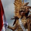 [SAGA KBR] Jember, Kota Karnaval Indonesia