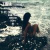 The Deep Mind - EP 1