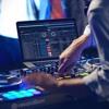 Download Nhạc Đánh Sấp Mặt Luôn - DJ TRIỆU MUZIK Mix (Fly Vol.43.mp3 (163.1MB) Mp3
