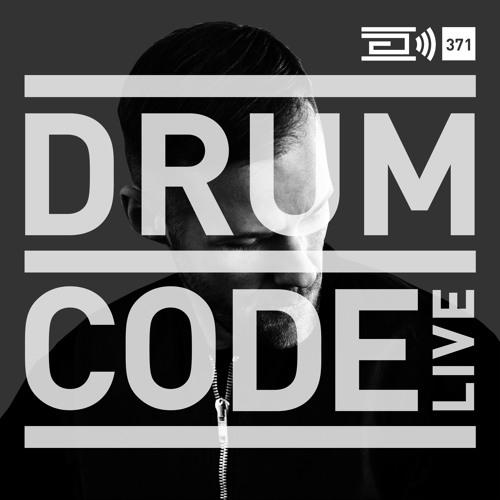 DCR371 - Drumcode Radio Live - Tiger Stripes Studio Mix