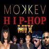 HIP HOP MIX Vol.4