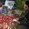 Polri: Kasus Pembunuhan Munir Bukan Lagi Domain Kami