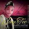 Download Jays Tee-baba namai [pro by shawndee]0789220652.mp3 Mp3