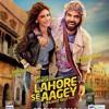 Kalabaz Dil - Lahore Se Aagey