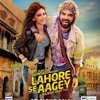 Tere Bina - Lahore Se Aagey
