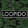 DON DIABLO vs DISCLOSURE vs MY DIGITAL ENEMY vs SHOCKING BLUE [Loopido Mashup]