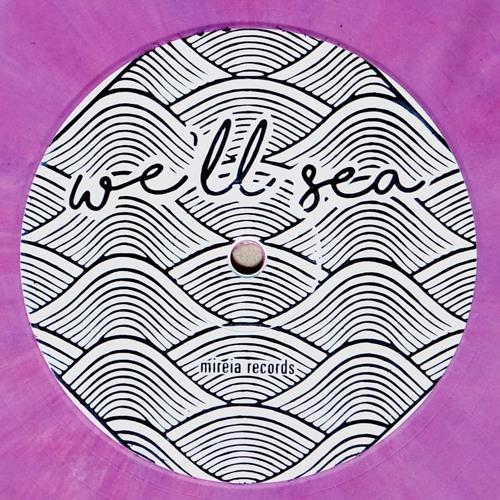 RSS Disco - We`ll Sea [We'll Sea]