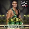 Jason Jordan - Next Generation of Great feat. J-Frost (Official Theme)[HQ]