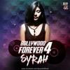 Mehbooba - Sholay - (2017 Remix) - DJ Syrah
