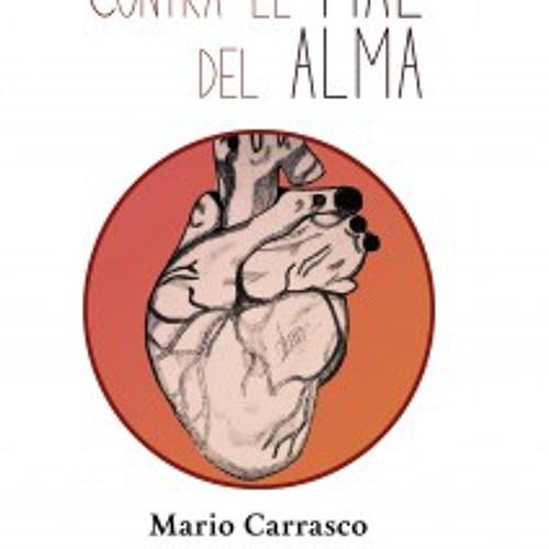 Entrevista a Mario Carrasco 'En la boca del lobo'