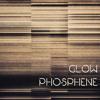 Glow - Phosphene