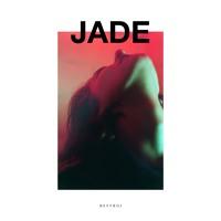 Beffroi - Jade