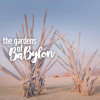Powel & Christian Voldstad - The Gardens of Babylon at Burning Man 2017