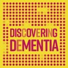 Episode 4 Northampton General Hospital Dementia Care