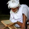 Shohar Ki Mohabbat ke liye Dua+91-7877622952